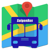 Bus Guide and Tracker icon