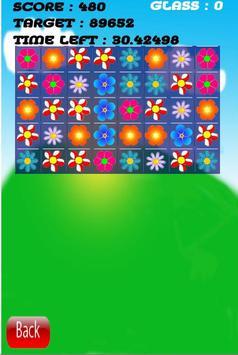 Flower Matching screenshot 11