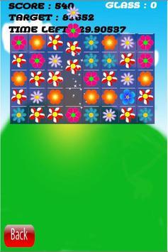 Flower Matching screenshot 12