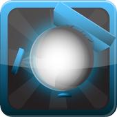 Twist Ball icon