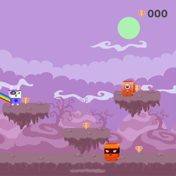 Super Phantom Dog apk screenshot