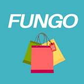 Fungo Shopping icon
