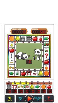 Fruit Slot Machine screenshot 2