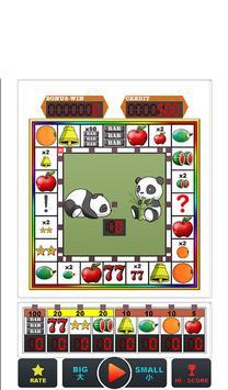 Fruit Slot Machine screenshot 4