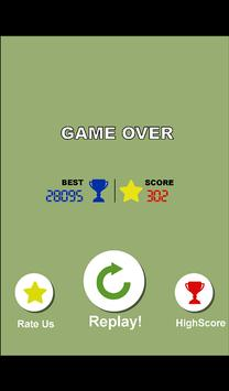 Fruit Slot Machine apk screenshot