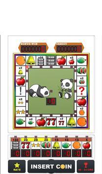 Fruit Slot Machine screenshot 5
