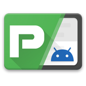 Phandroid News for Android™ icon