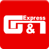 GNN Express Shop icon