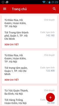 GNN Express Shop apk screenshot