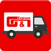GNN Express Staff icon