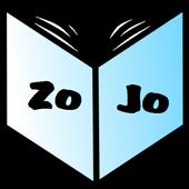 Zojo icon
