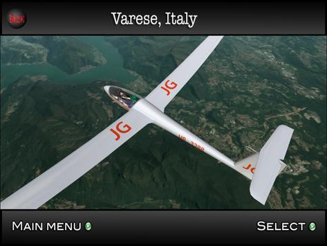 Xtreme Soaring 3D - II screenshot 4