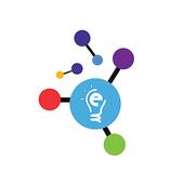 Entreprenia15 icon