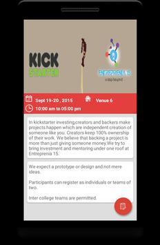 Entreprenia15 screenshot 2