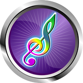 Canciones de Chayanne icon