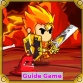 Pocket Army - Guide Last Boss icon