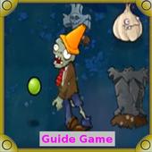 Plants vs Zombies 2- POWER STRATEGY icon