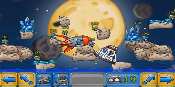 Warlings Armageddon get Stars easy and Fast screenshot 3