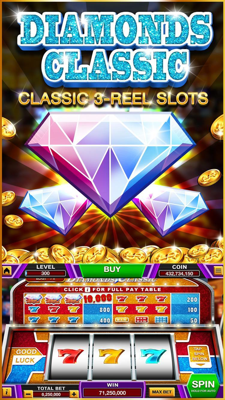 Mr Jackpot Super Slots Casino Free Slot Machines For Android Apk Download