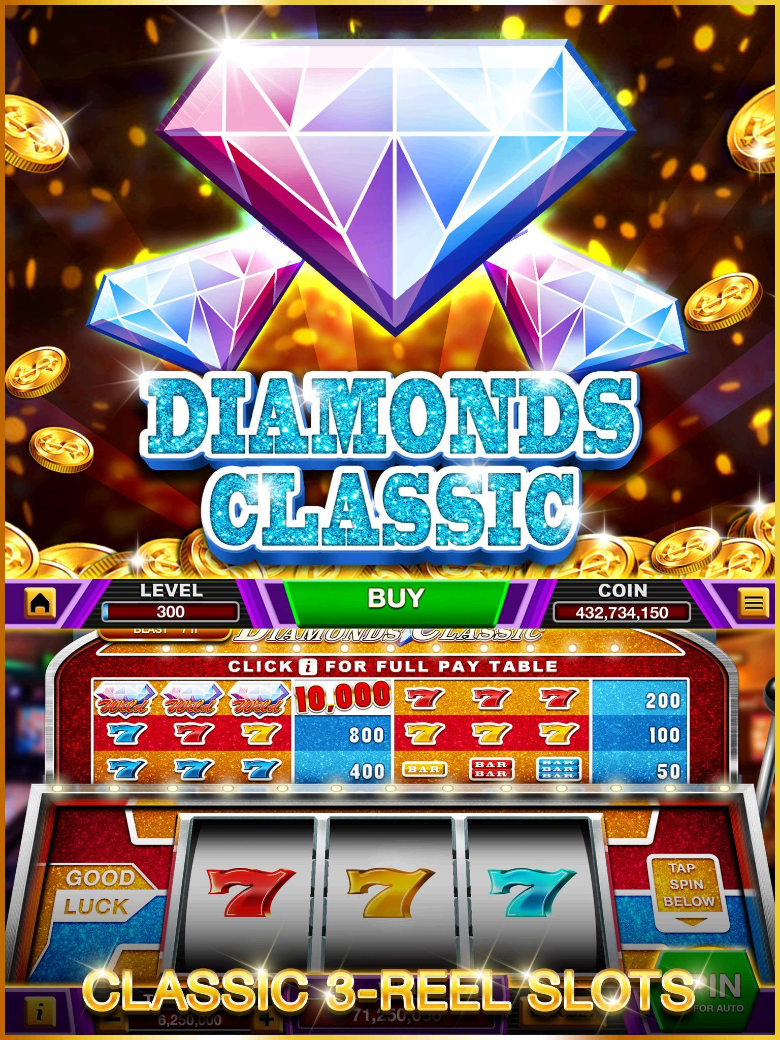 Super Slot Casino Free Download