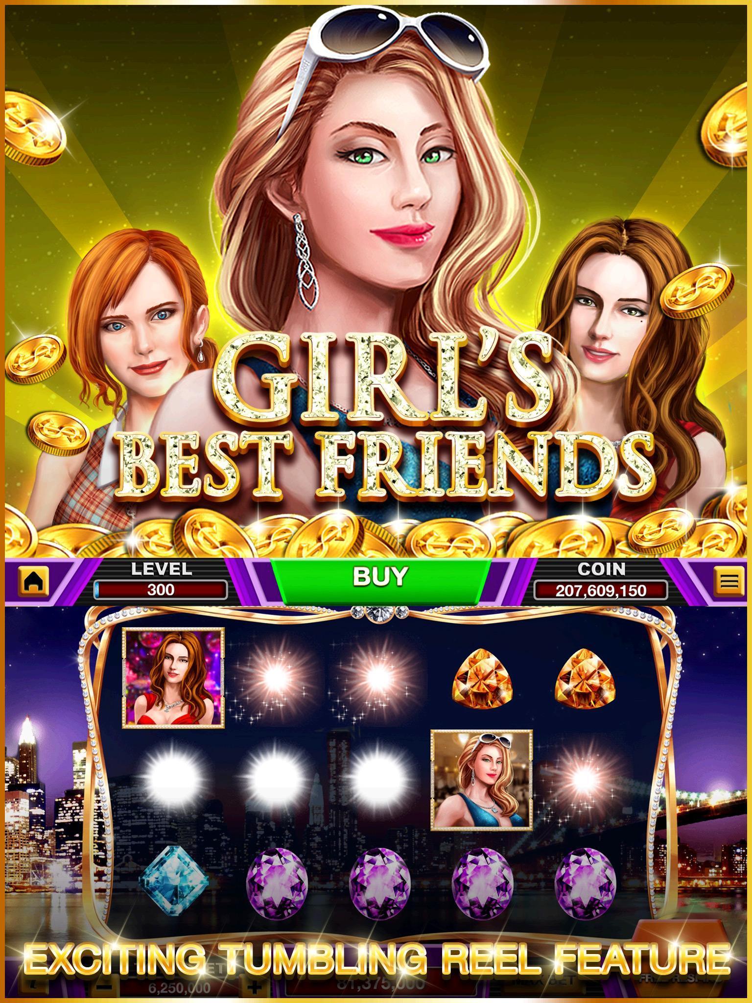 Jeu casino gratuit sans telecharger