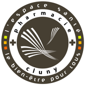 Pharmacie Cluny icon