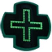 Pharmacie Costa icon