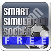 Smart Simulation Soccer icon