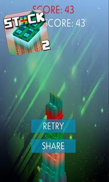 Blocks Stack apk screenshot