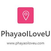 phayaoiloveu icon