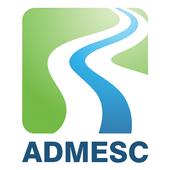 AdmEsc icon