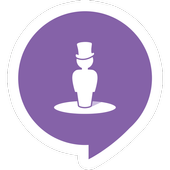 MapSit - Discontinued icon