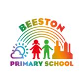Beeston Primary School icon