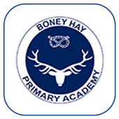 Boney Hay Primary Academy icon