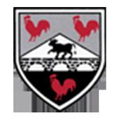 Cowbridge Comprehensive icon