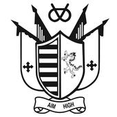 Longford Primary School icon