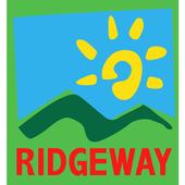 Ridgeway Primary School icon