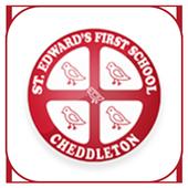 St Edwards Academy Cheddleton icon