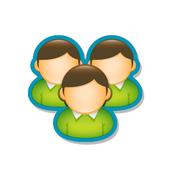 PC Management icon