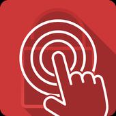 PhenixID One Touch icon