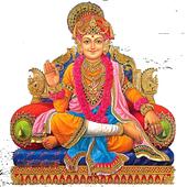Swaminarayan Ringtone icon