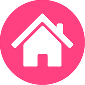 eHouse icon