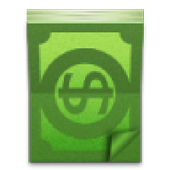 Casual Casino Lite icon