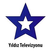 Yıldız TV icon