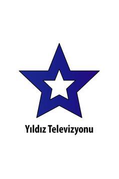 Yıldız TV screenshot 1