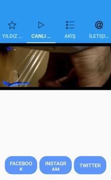 Yıldız TV screenshot 7
