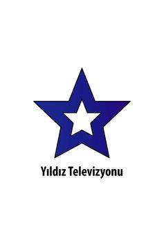 Yıldız TV screenshot 9
