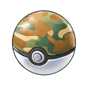 Army Ball icon