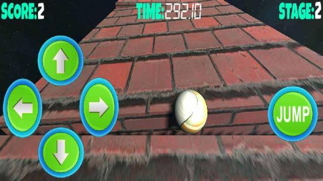 Army Ball apk screenshot