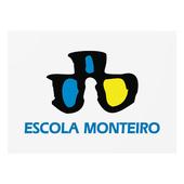 Monteiro Lobato icon